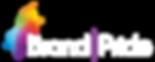 BrandPride-Logo-2020-LG-WHT.png