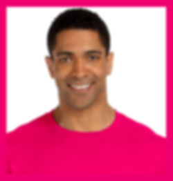 Pink-Tee-flat.jpg