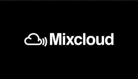 Mixcloud-logo.jpg
