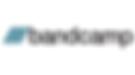 bandcamp-logo-vector.png