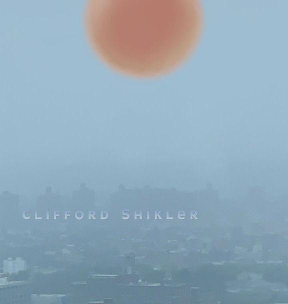 Clifford Shikler website homepage