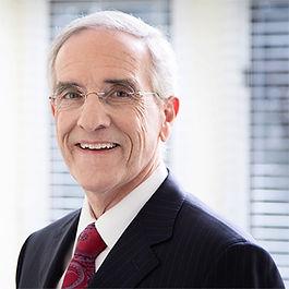 Michael-Raffaele-Family-Law-Lawyer.jpg