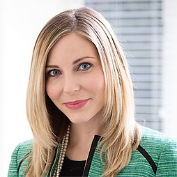 Robyn-Musi-Family-Law-Lawyer.jpg