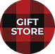 GiftStore_RedPlaidCircle.png