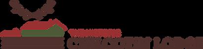 The Historic Chilcotin Lodge Logo