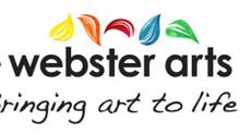 2019 Webster Arts Fair
