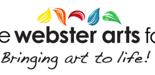 2019 Webster Arts Fair