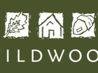 Celebrate Wildwood - September 25 2021