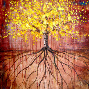 Roots (sold)