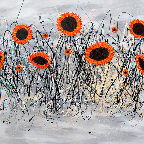 Rise (sold)