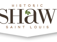 St Louis Shaw Art Fair (2020)