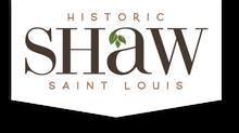 Historic Shaw Art Fair - October 2021