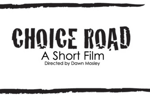 Choice Road - Short Film
