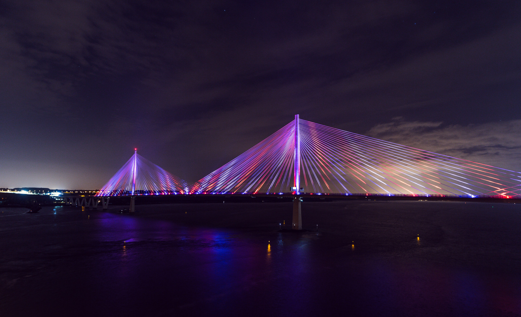 QueensferryCrossing_RyanBuchanan_JMP_015