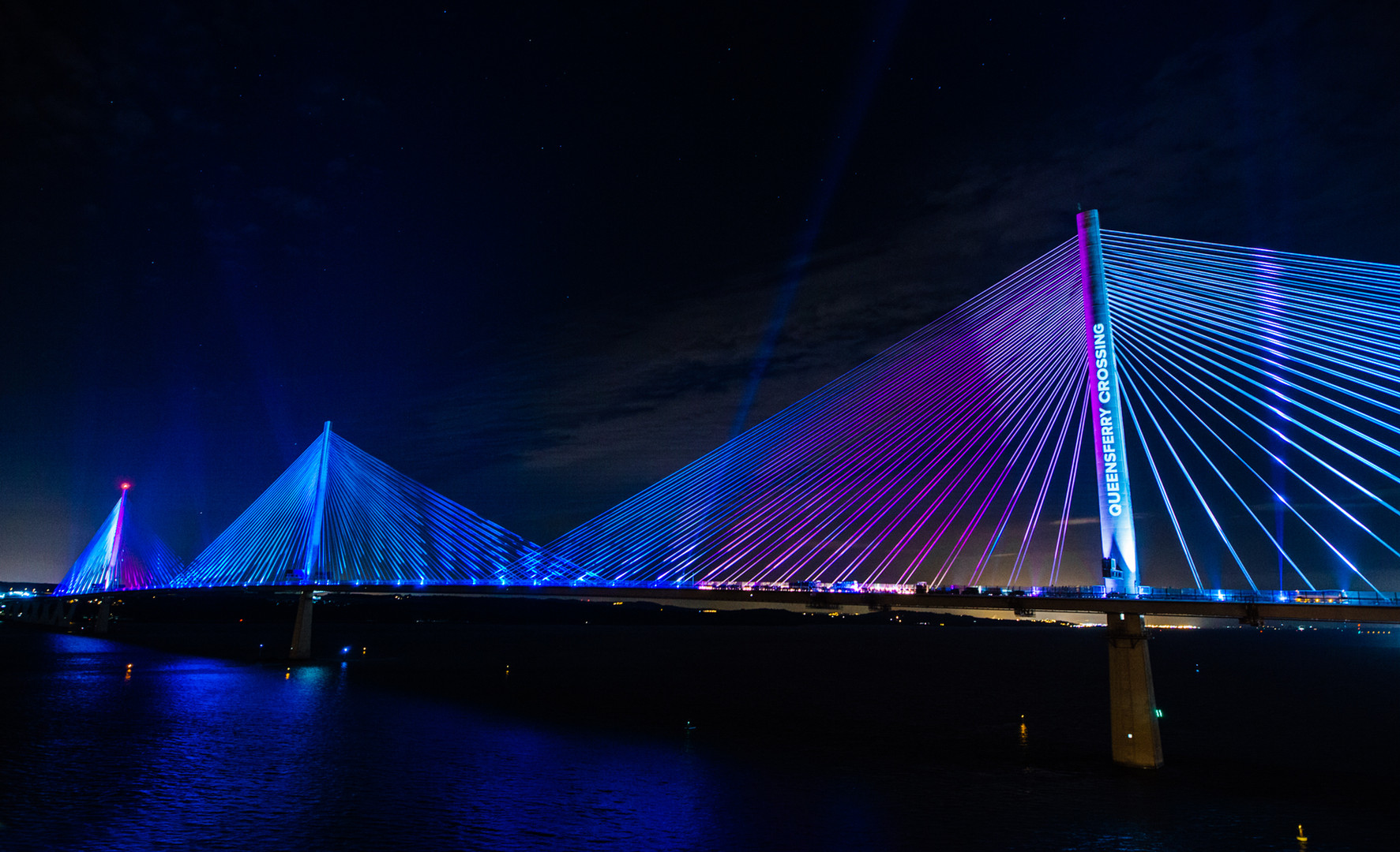 QueensferryCrossing_RyanBuchanan_JMP_024