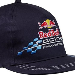 67ec41634 1st Formula Wear | Official Red Bull Racing Merchandise | Singapore ...