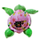 Thumbnail: Teani la petite tortue