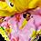 Thumbnail: Marama le doudou Pieuvre