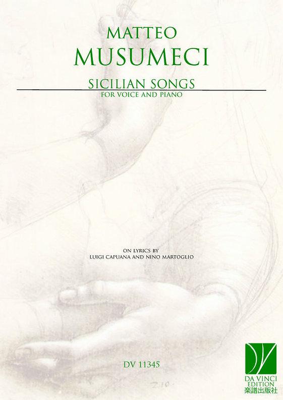 Musumeci-Sicilian-songs.jpg