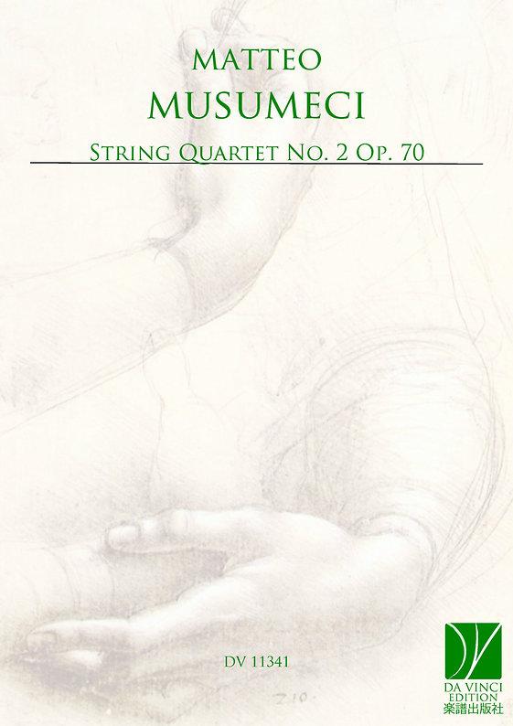 Musumeci-Quartet-2.jpg