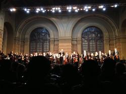 Orchestra Filarmonica di Odessa