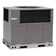 deluxe-16-packaged-gas-furnace-air-condi