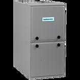 performance-95-gas-furnace-n95esn.png
