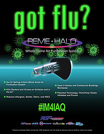 got-flu-REME-HALO-Flyer-2019-1-1.jpg