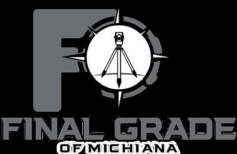 FINAL GRADE EXCAVATING 2 (12).png