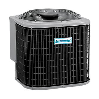 performance-17-central-air-conditioner-N