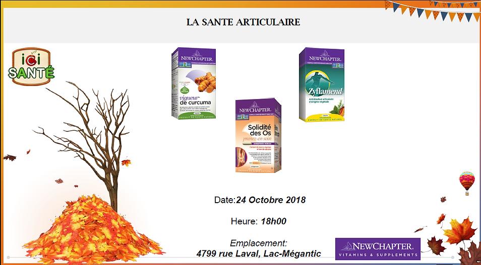 2018-10-24santéArticulaire.png