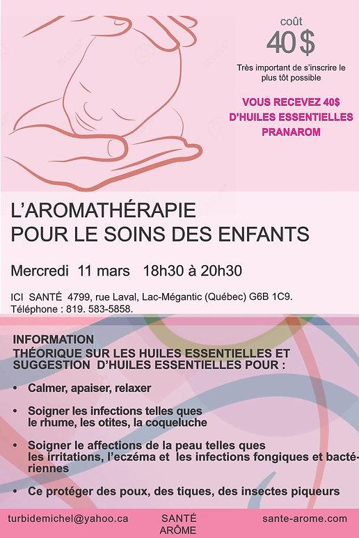 2020-03-11cours aroma enfant un_Page_1.j