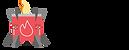 Logo@4x-8.png