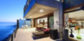 malibu-road-balcony.jpg