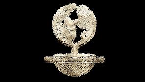 Weltenbaumverlag Logo