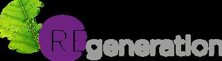 logo - Kristen Giesbrecht.png