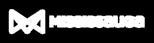 mississauga_logo_white_horz.png
