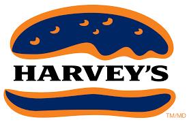 Harveys.png