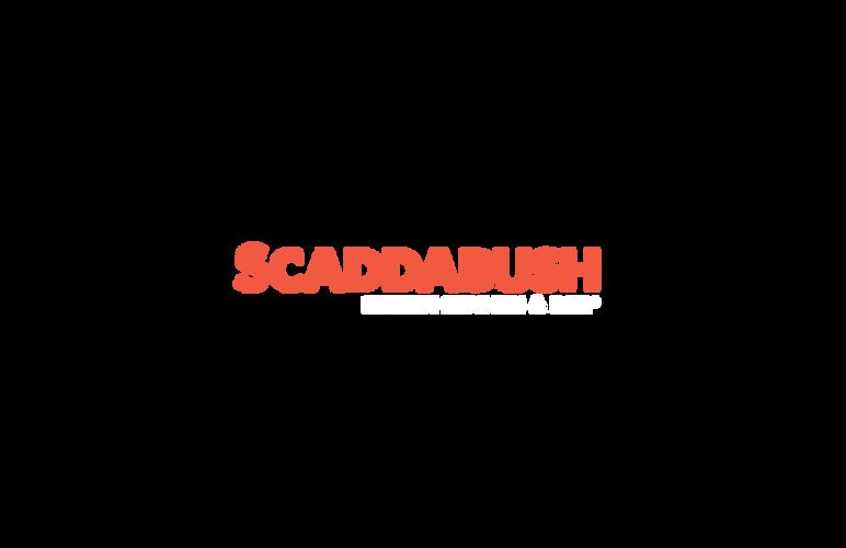 4C-Scaddabush_Logo_-«.png