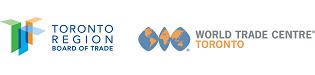EmailSig_Logos.png