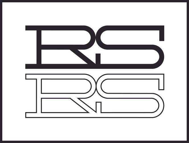 rs_logo_final_aug2.19_alt - Real Sports.
