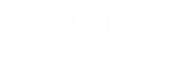 SIRCorp_Logo_Landscape_White-01.png
