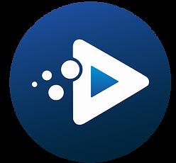 JSD Video Logo.png