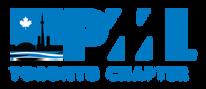 PMI_TORONTO_logo_blue.png