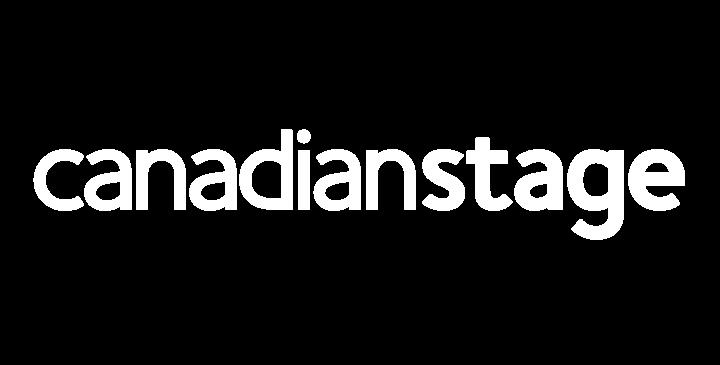 CS-Logo_black_white_yellow.png