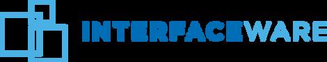 Logo_InterfacewareHorizontal.png