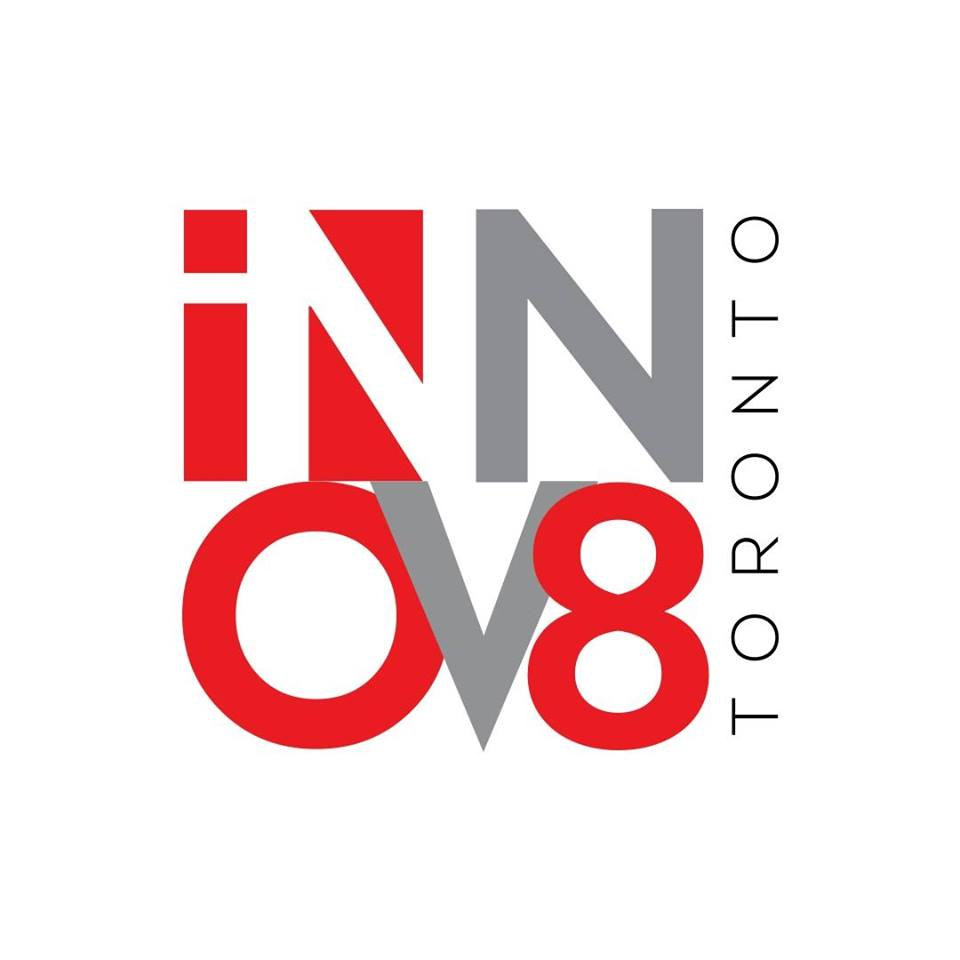 Innov8Toronto_Logo.jpg