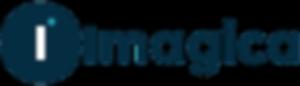 Imagica_LogoMockups_V2_11-18-17.png