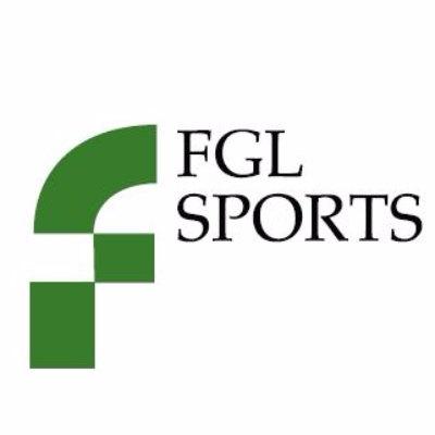 FGL.jpg