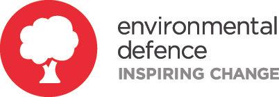 Environmental_Defence_Canada_Logo.jpg